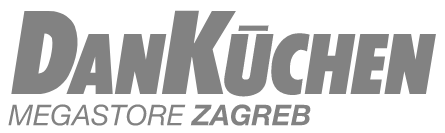 Megastore Zagreb