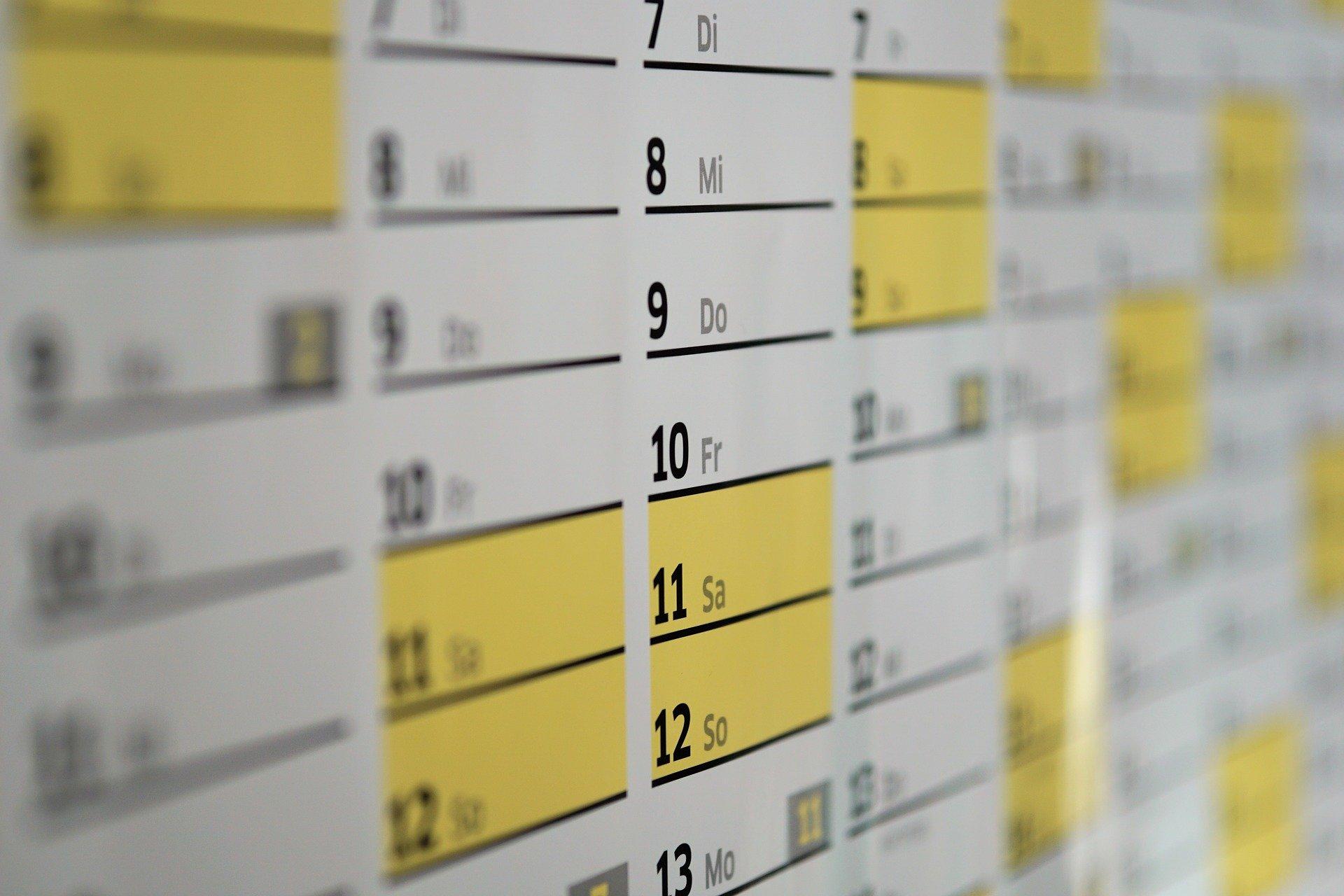 kalendar-dogadanja-ozujak