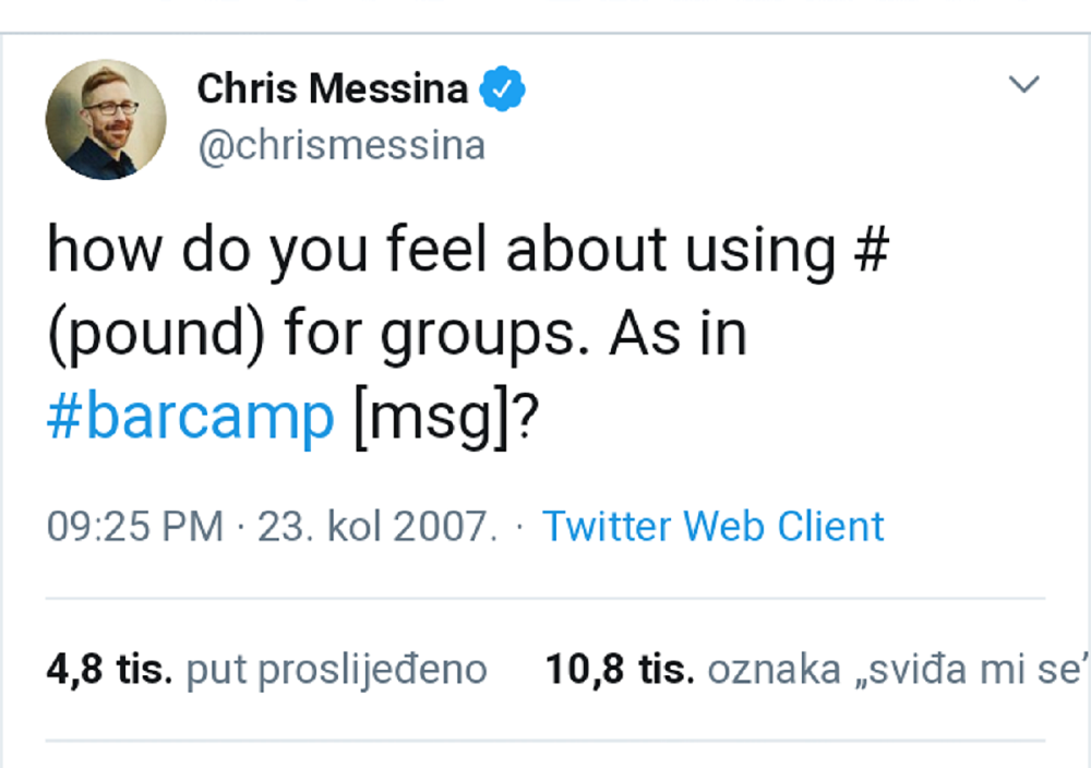 prvi-hashtag-chris-messina-twitter