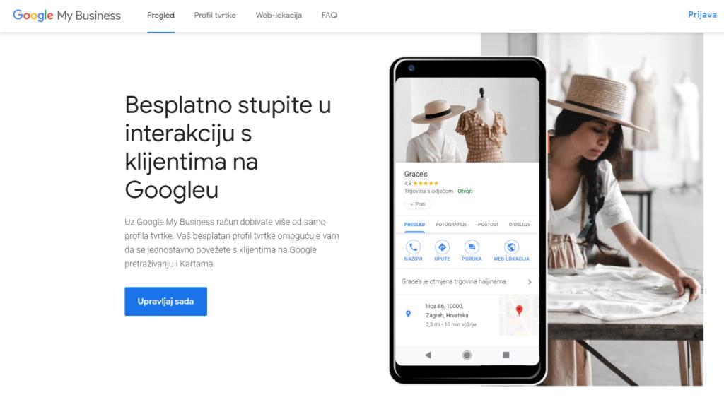 postavljanje-google-my-business-dkabinet