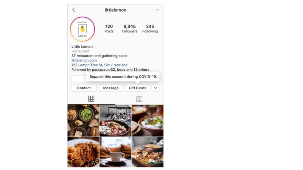 novi-gum-na-instagramu-za-dostavu-dkabinet