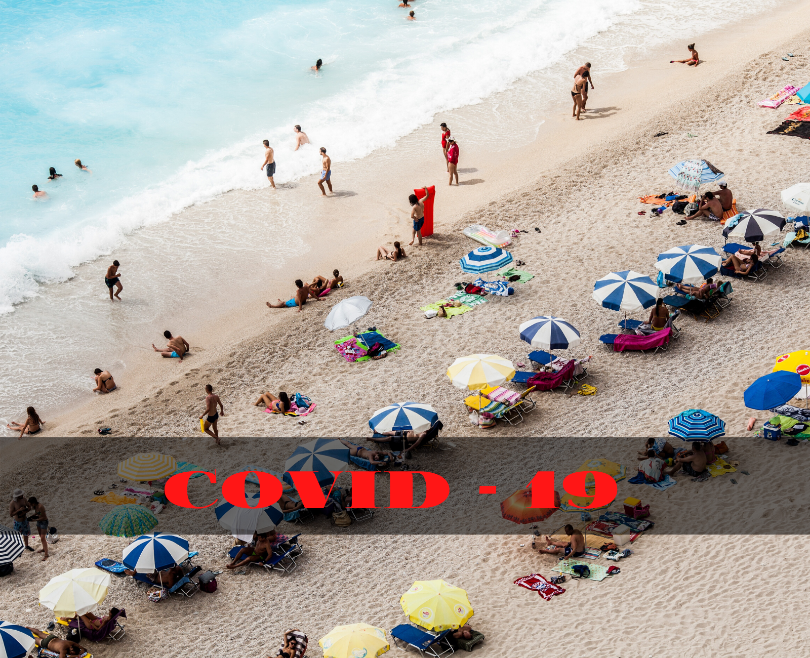 turisticka-sezona-hrvatska-2020