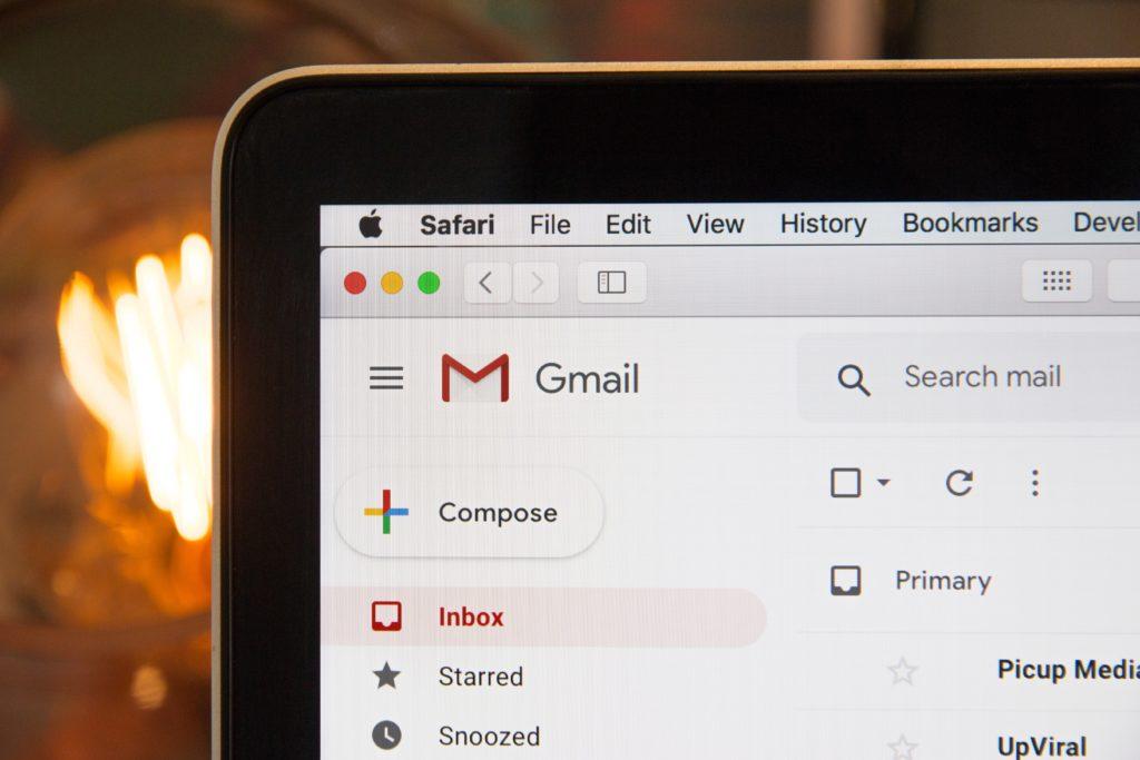 gmail-status