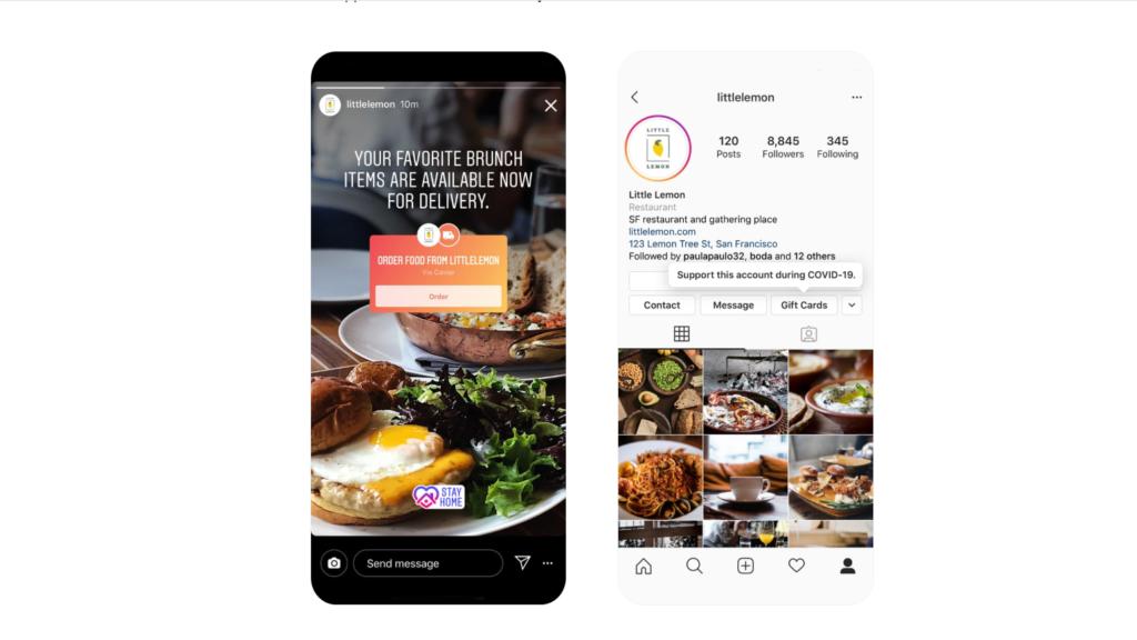 nove-naljepnice-na-instagramu-za-restorane-dkabinet