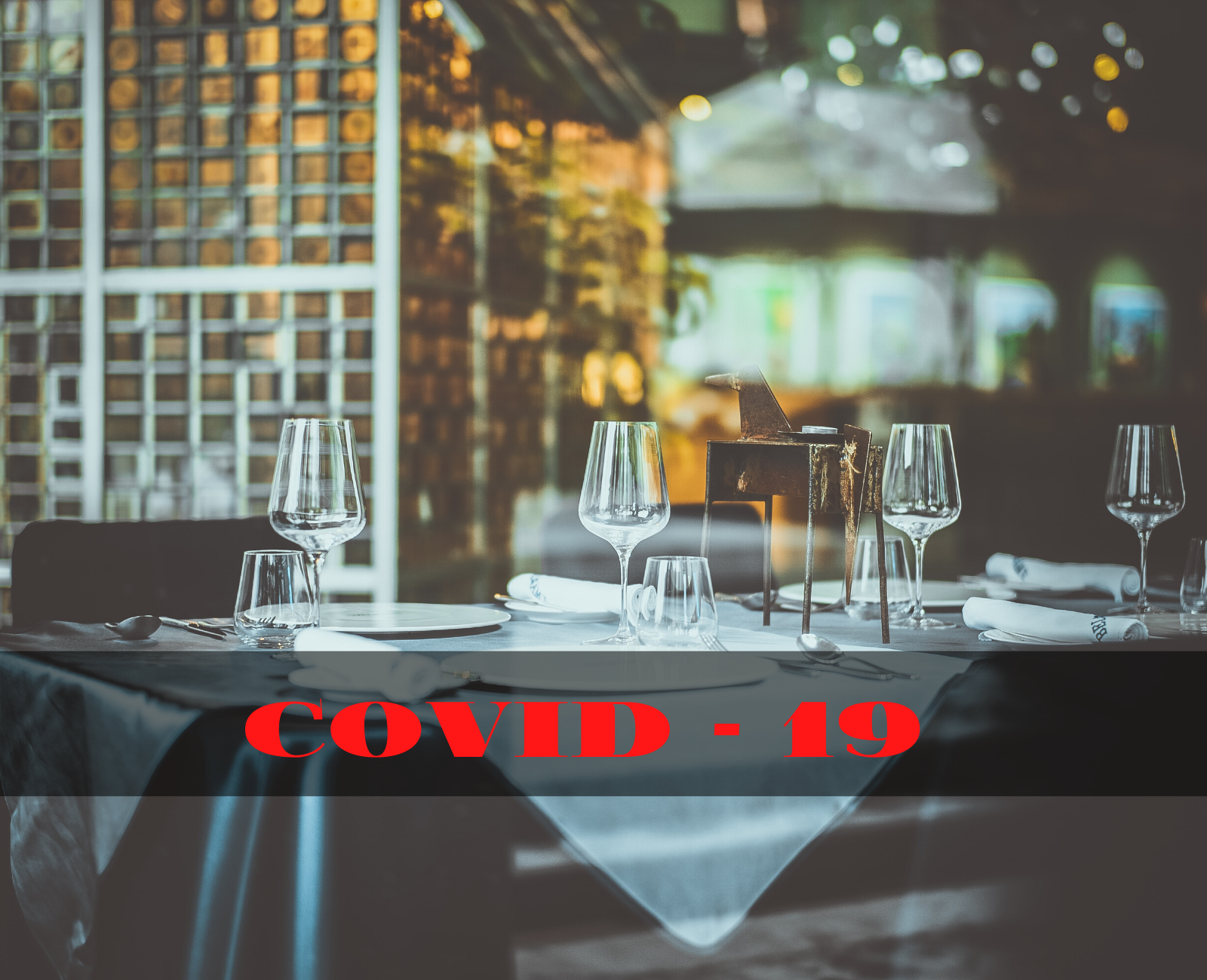 restorani-u-doba-pandemije-sibenik