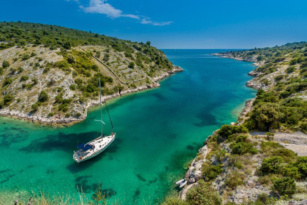 turisticka-sezona-hrvatska-2020-dkabinet