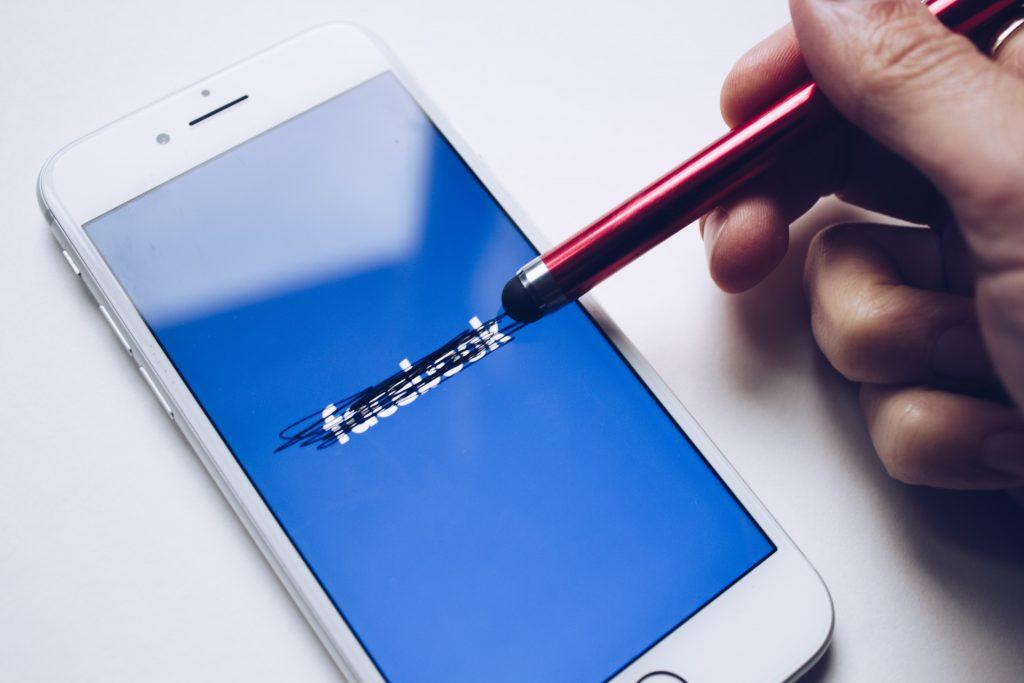 kazne-na-facebooku