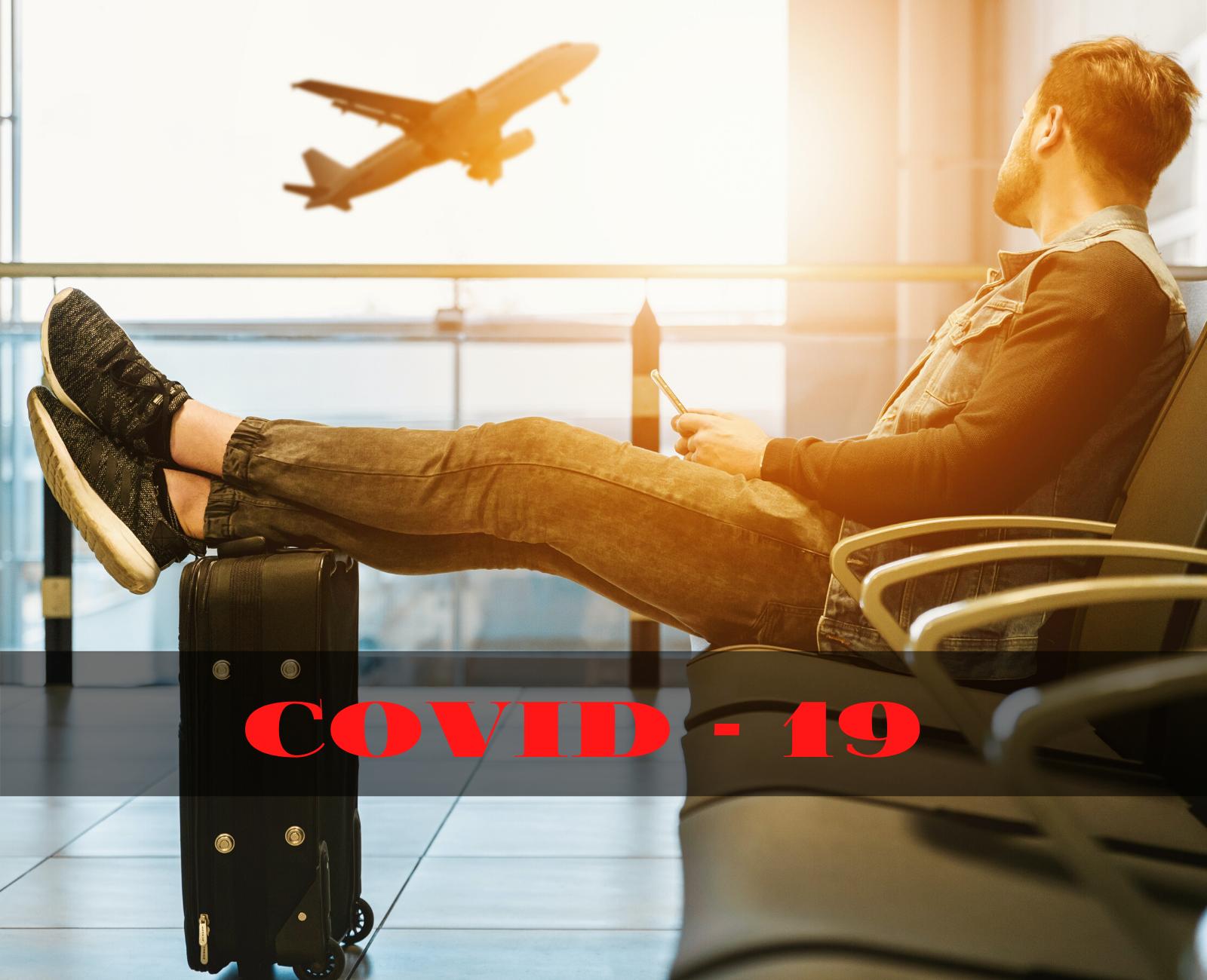 ryanair-vraca-letove-od-srpnja