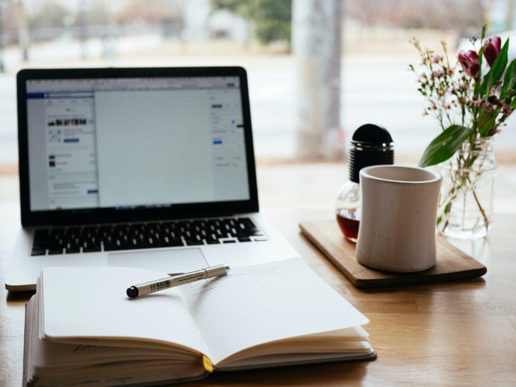 savjeti-za-pisanje-tekstova
