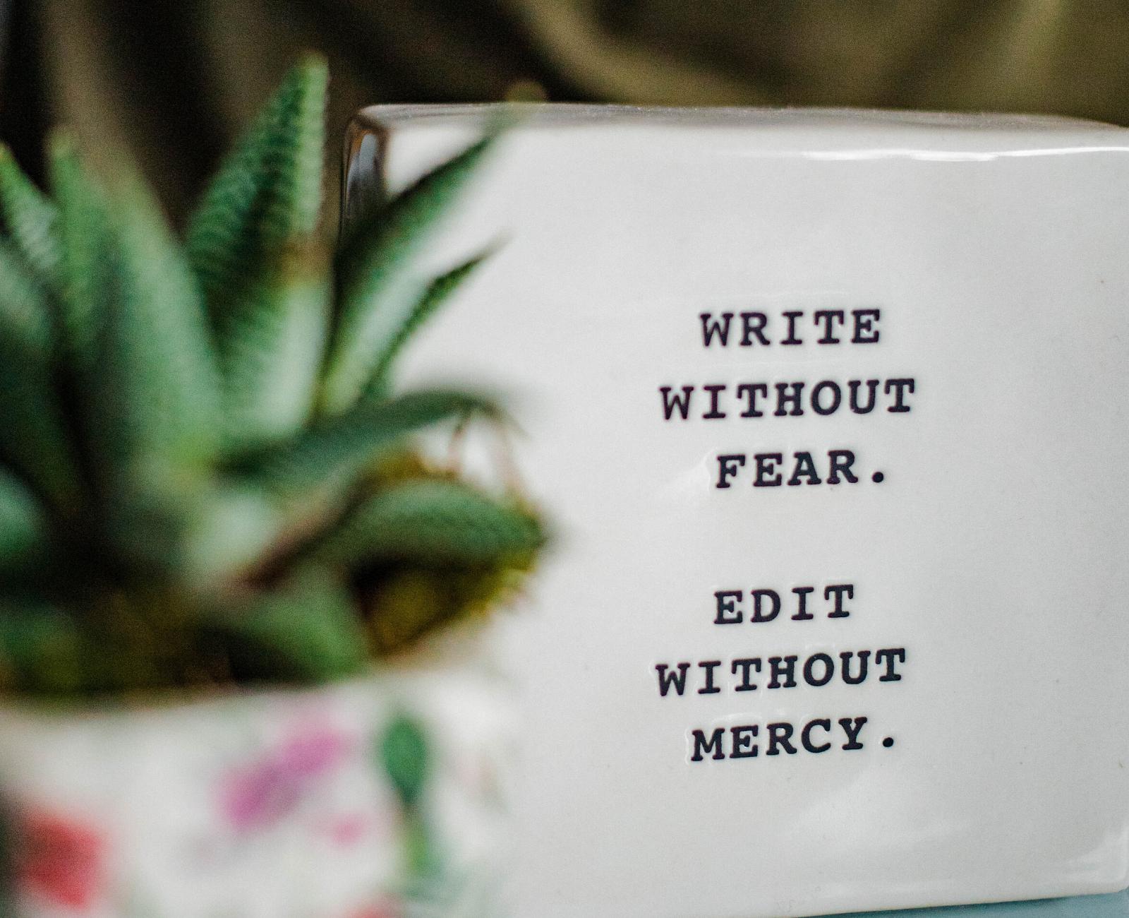 savjeti-za-pisanje-tekstova-za-web-sibenik