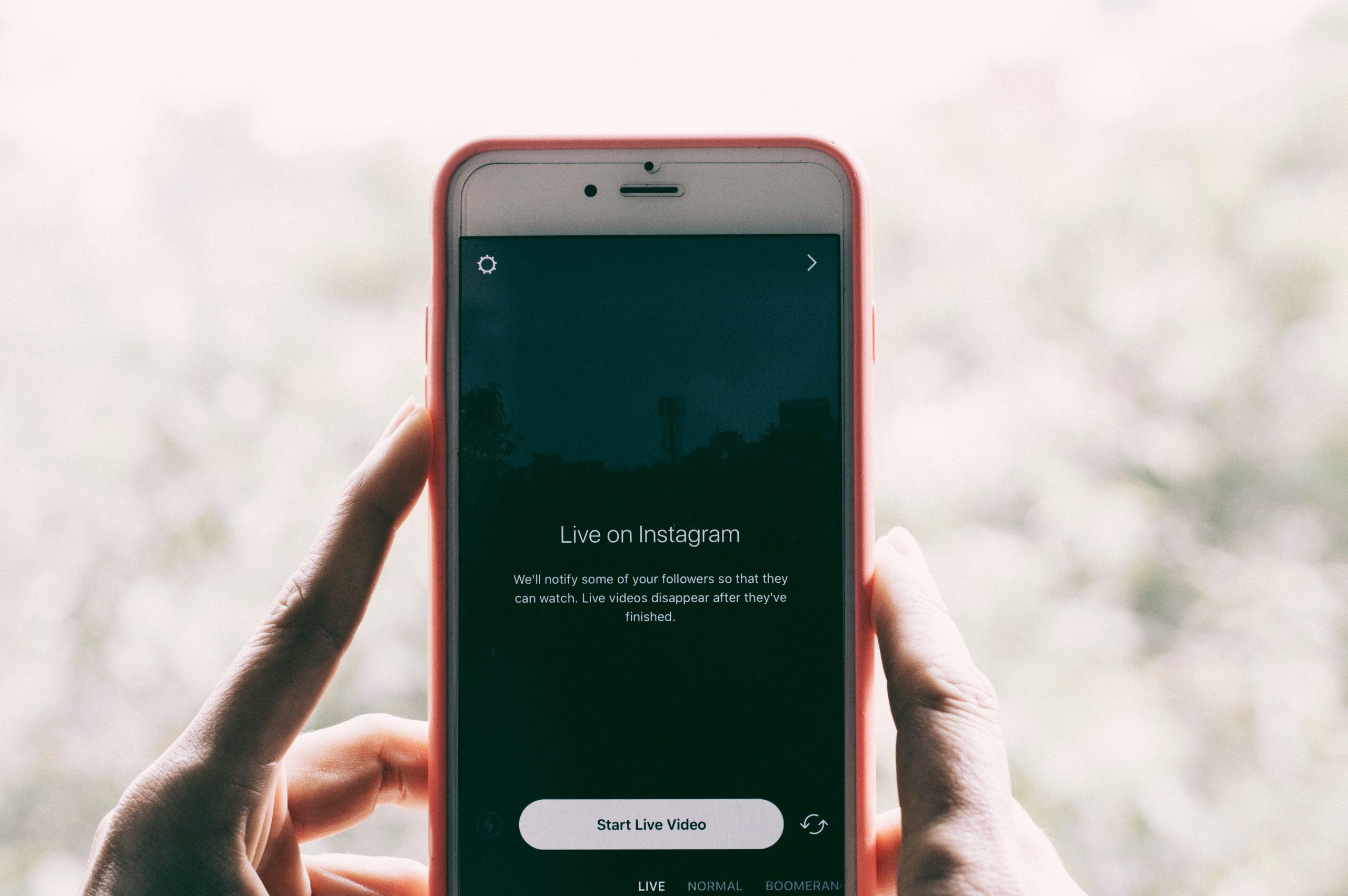 oglasavanje-na-instagramu
