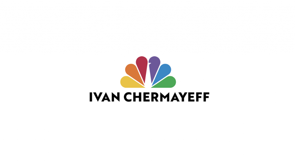 ivan-chermayeff