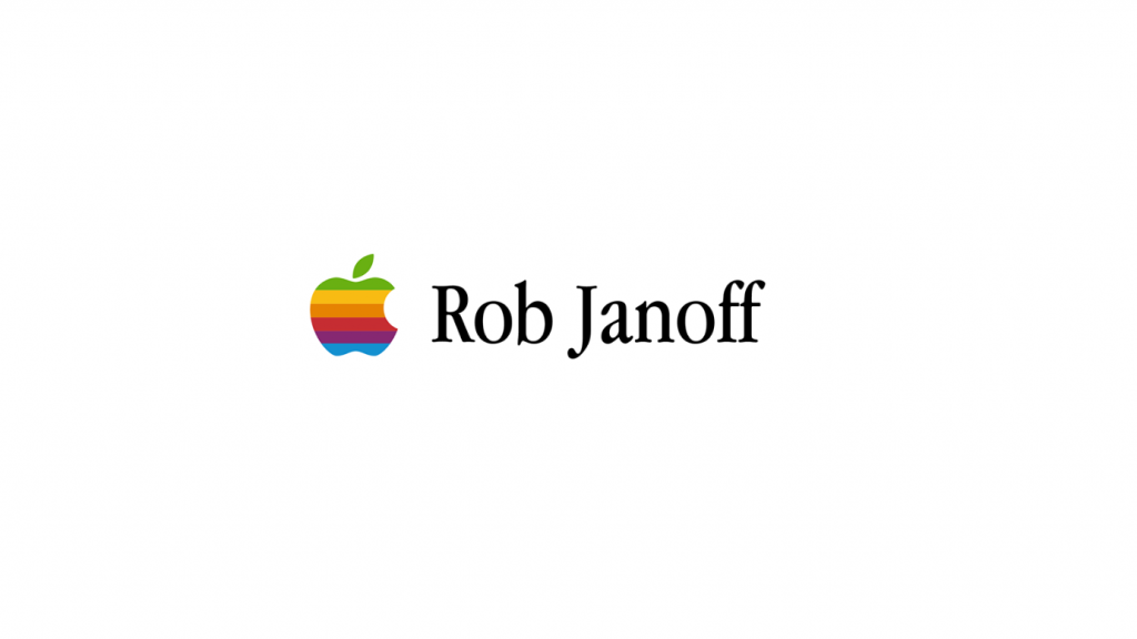rob-janof-apple-logo