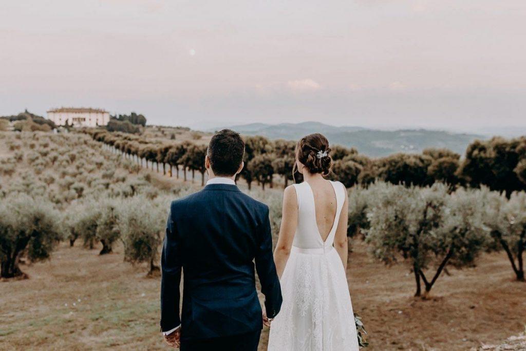 marija-laca-weddings