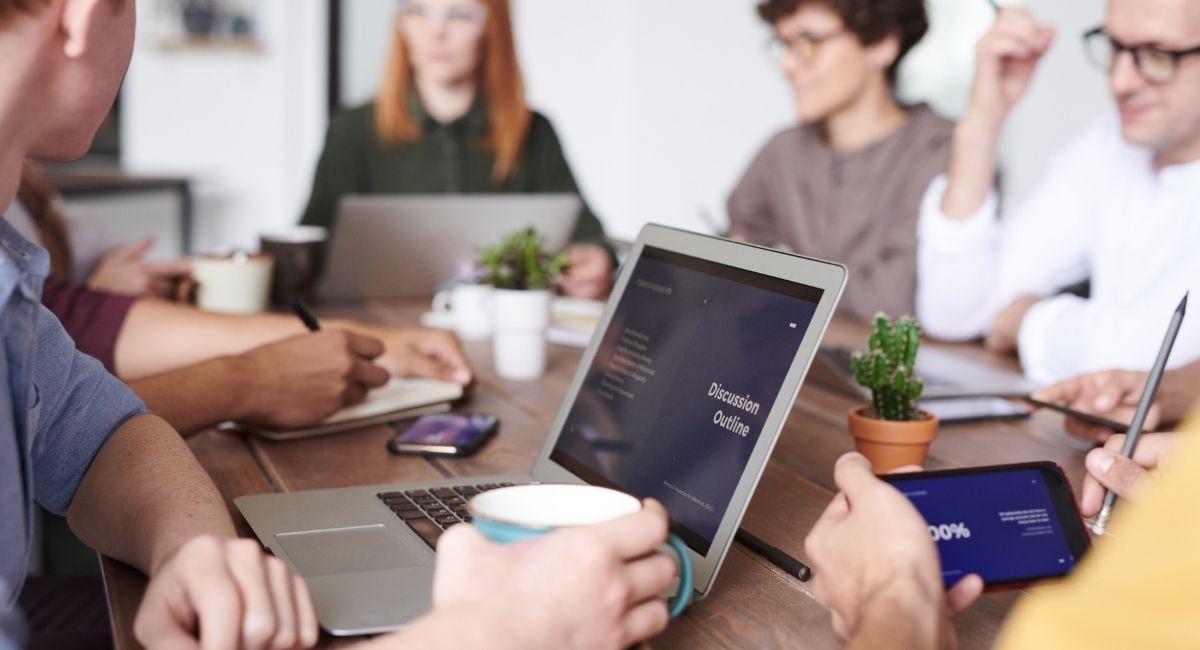 poslovni-sastanci