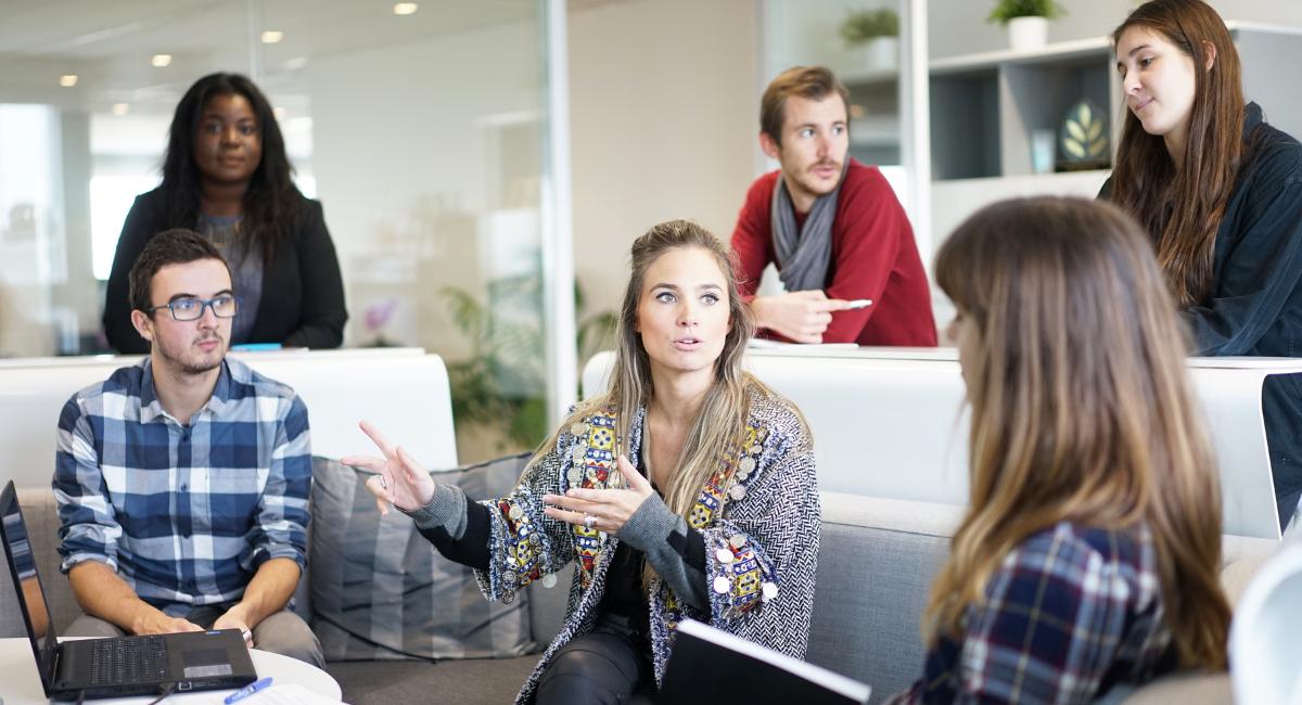poslovni-sastanci-i-brendiranje