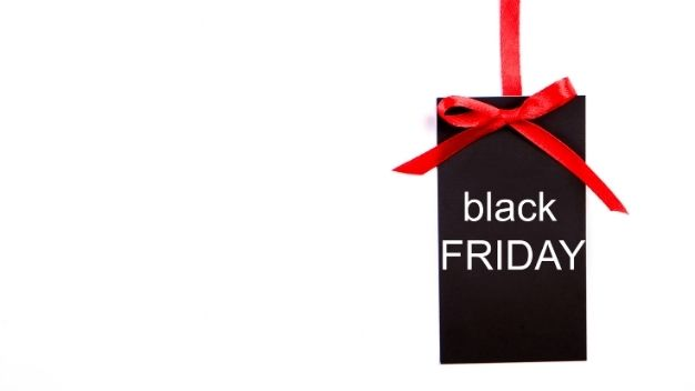 black-friday-rasprodaje