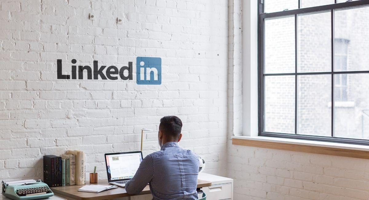 vodenje-linkedin-stranice