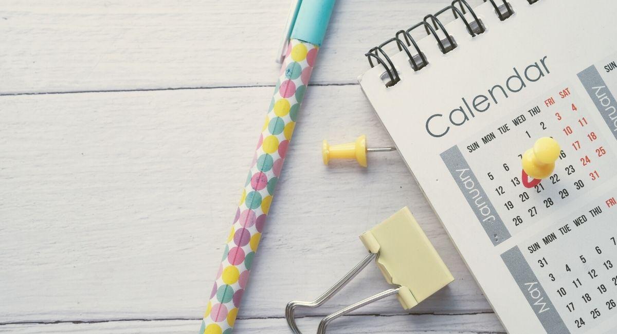 kako-napisati-content-kalendar