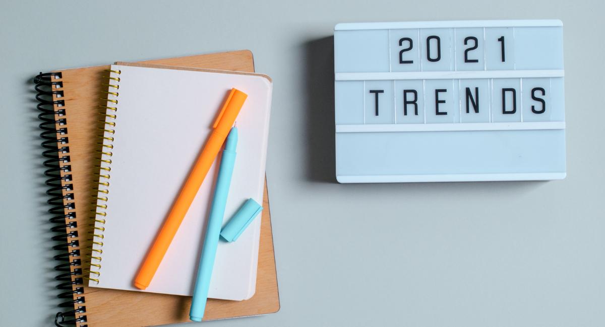 trendovi-digitalni-marketing-2021