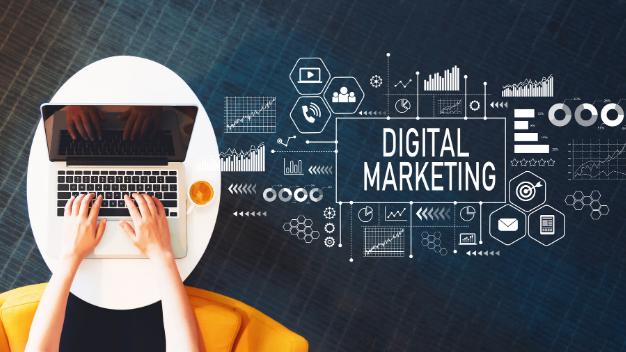 prednosti-digitalnog-marketinga