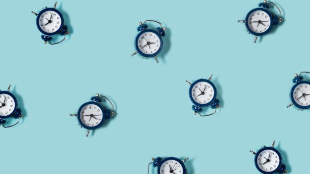 vrijeme-objava-za-drustvene-mreze-u-2021