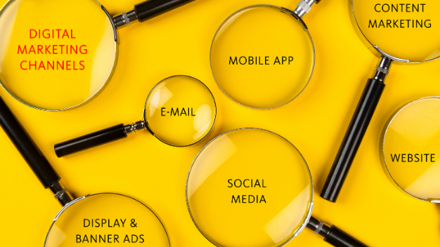 vrste-digitalnog-marketinga