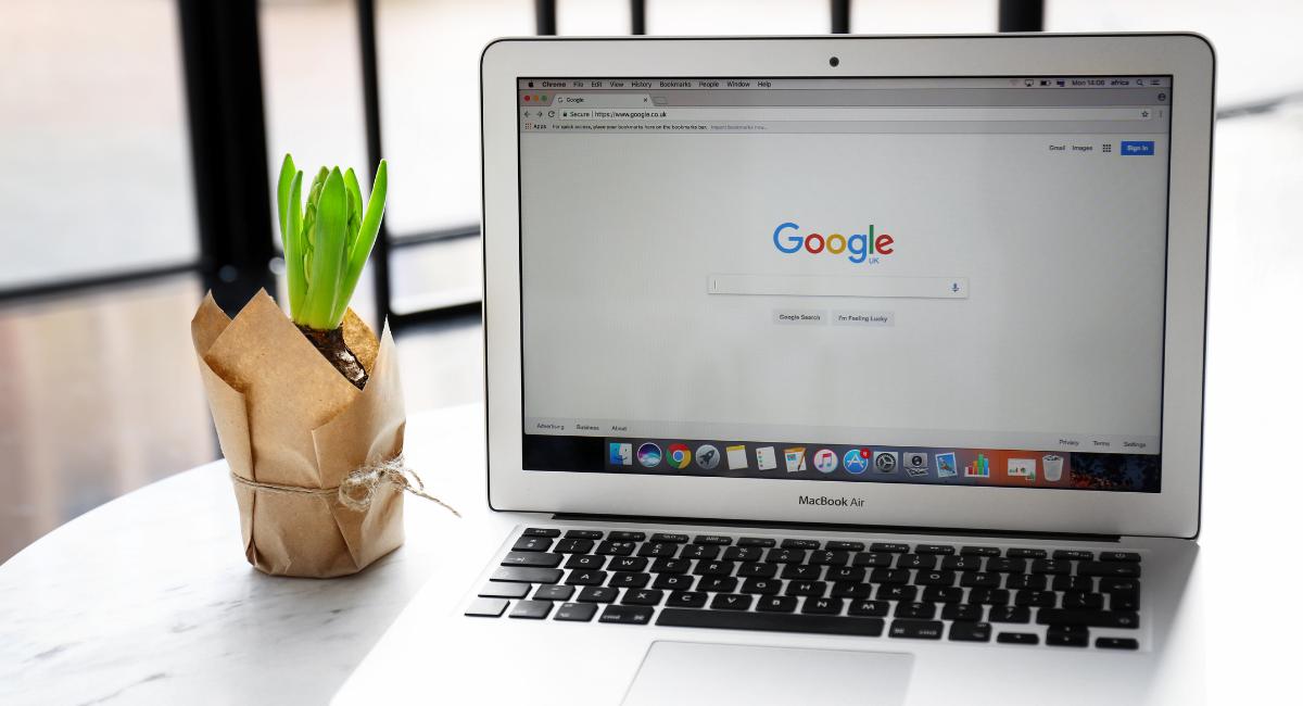 google-ads-modifikator