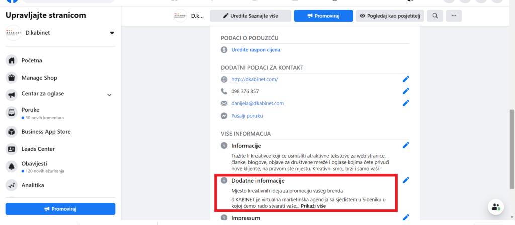 info-facebook