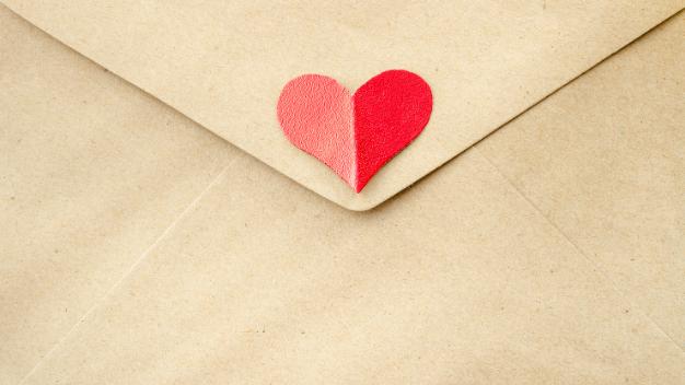 newsletter-za-valentinovo