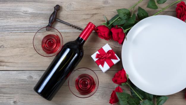 restorani-valentinovo