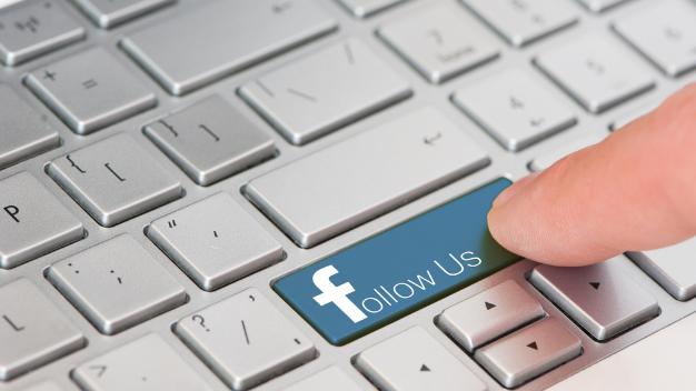 facebook-algoritam