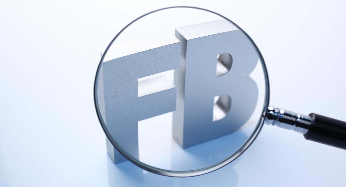 facebook-algoritam-2021