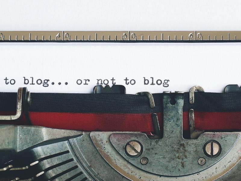 pisanje-blogova-za-web