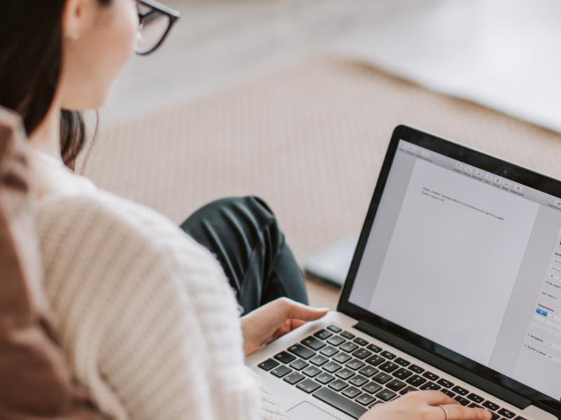 kako-pisati-odlicne-tekstove