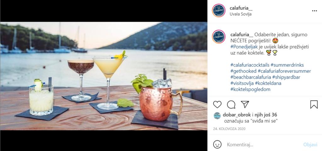 beach-bar-calafuria
