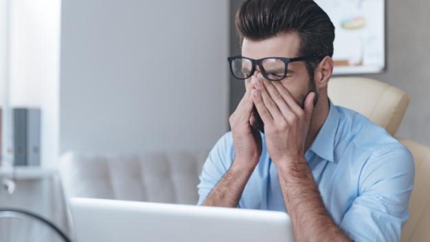 kako-nastaje-burnout